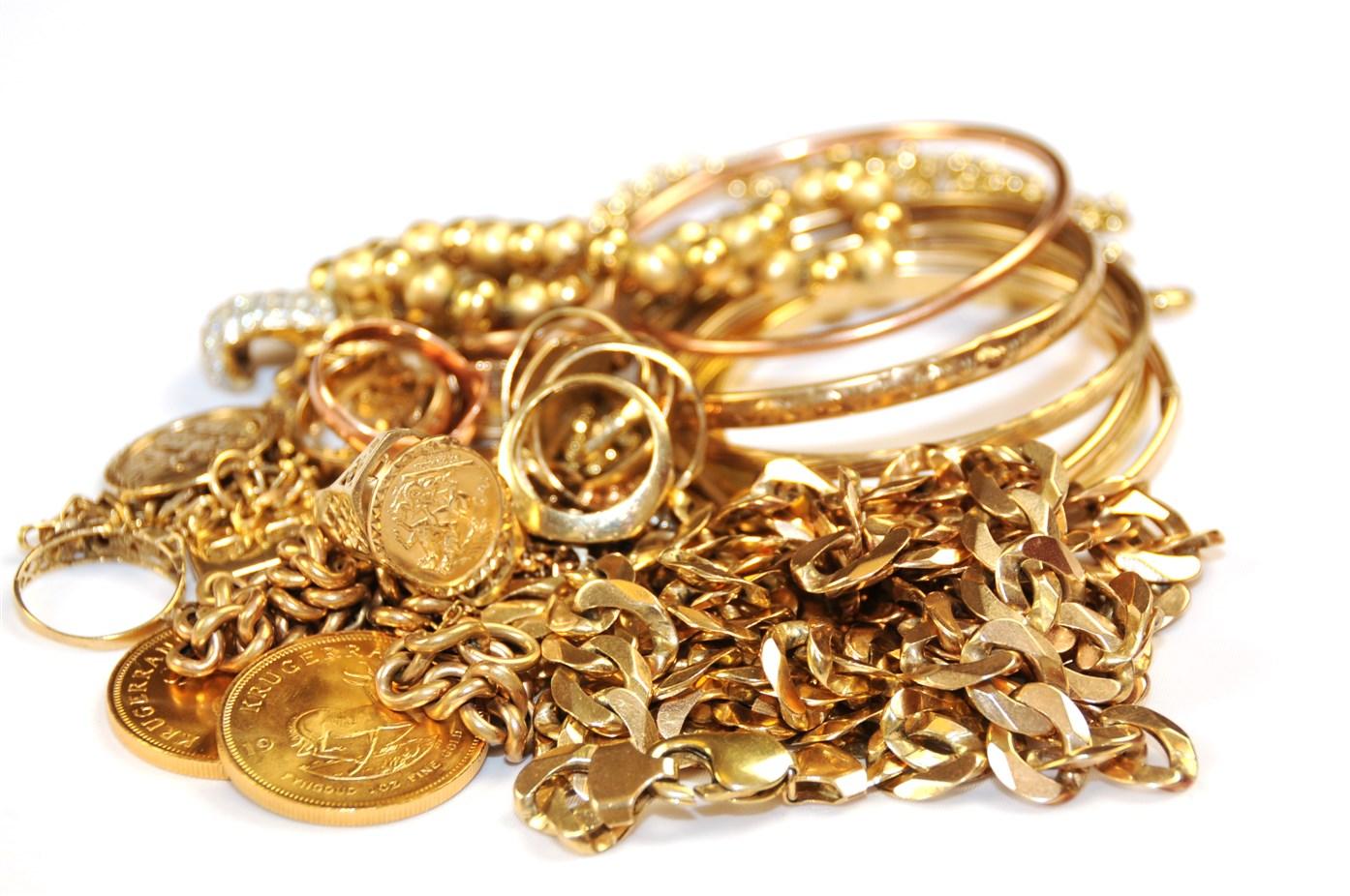 scrap jewellery1 (1394 x 926)