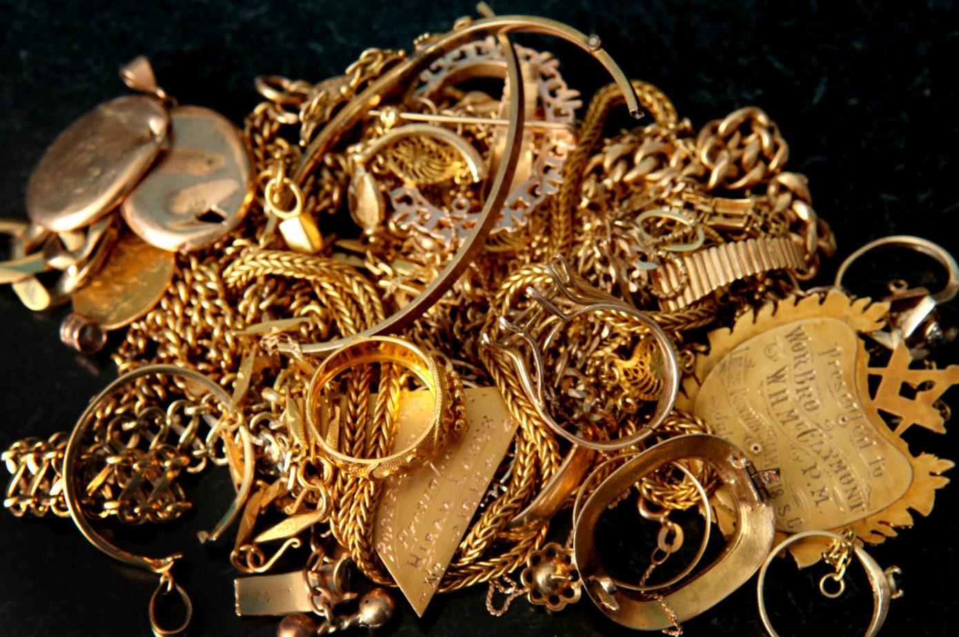 scrap jewellery2